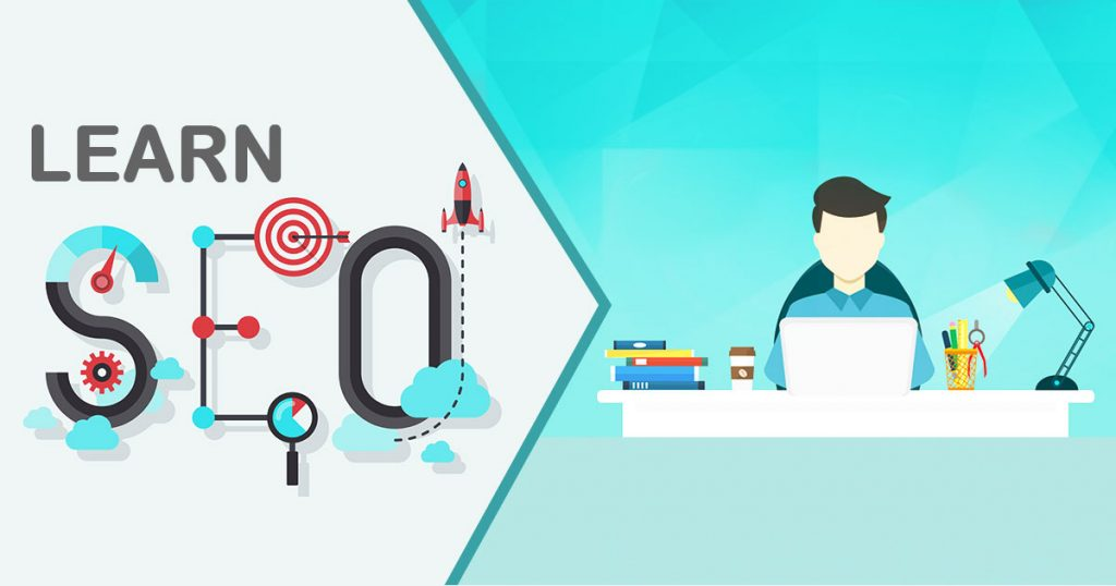 The Way To Optimize Website For Maximum Traffic