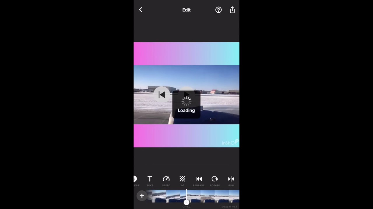 What is The Best Video Editor for Android?