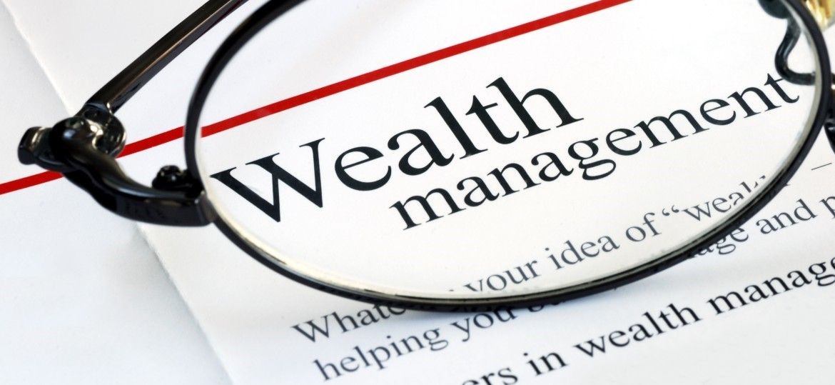 Personal Wealth Management India Family Providers