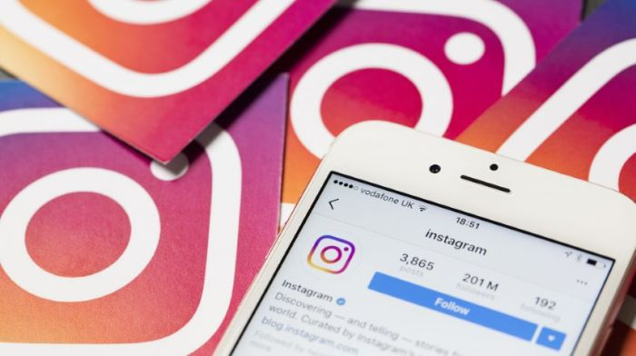 The Way To Get More Followers About Instagram Works