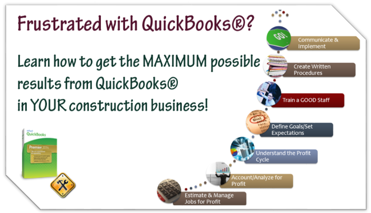 How Quickbooks Bookkeeping Services Simplify Accounting