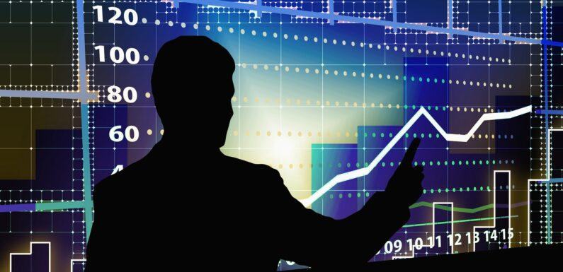 Contact experts in the trading industry and make a well-informed decision