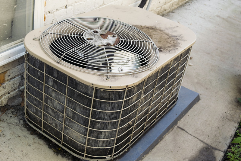 Effective Methods For Heating And Cooling That You Should Use Beginning Today